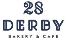 28Derby Bakery and Cafe